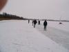 winter2005-2