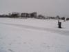 winter2005-4