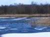 winter2005-7