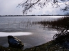 winter2005-8
