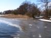 winter2005-9