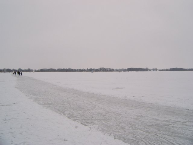 winter2005-5