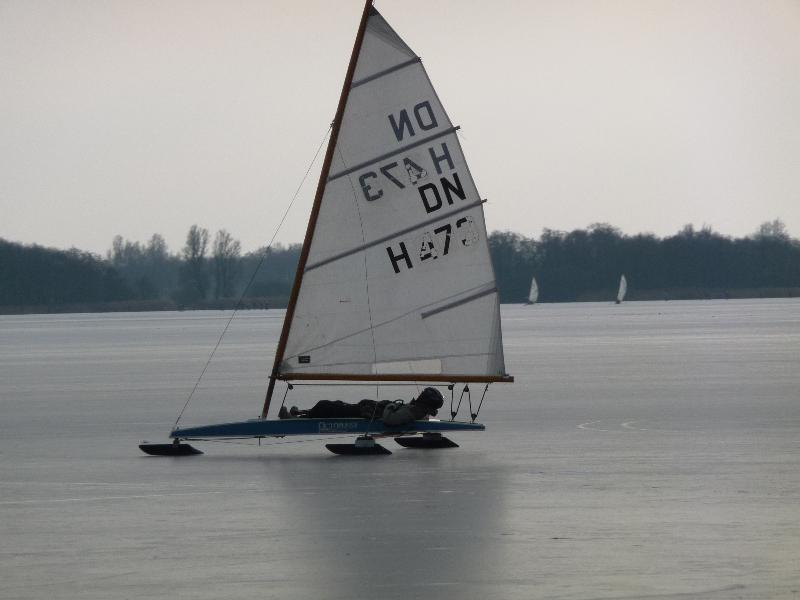 ijbaan210-2-201217