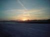 winternannewiid002