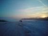 winternannewiid003