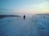 winternannewiid004