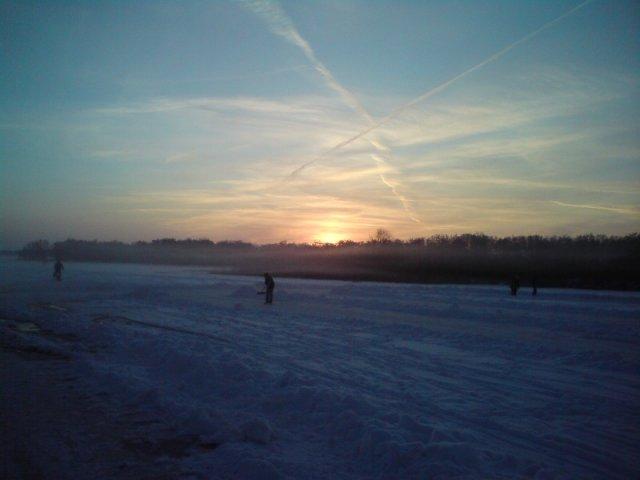 winternannewiid005